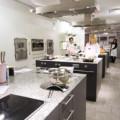 Foto 23 von DAS Kochwerk