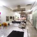 Foto 26 von DAS Kochwerk