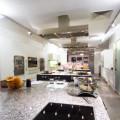 Foto 27 von DAS Kochwerk