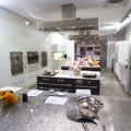 Foto 28 von DAS Kochwerk