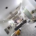 Foto 44 von DAS Kochwerk