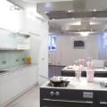 Foto 64 von DAS Kochwerk