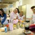 Foto 67 von DAS Kochwerk