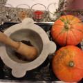 """Foto 52 von Cooking Course """"Ganz WILD auf Wild"""", 19 Oct. 2018"""