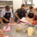 """Foto 58 von Cooking Course """"Ganz WILD auf Wild"""", 19 Oct. 2018"""