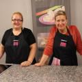 """Foto 88 von Cooking Course """"Ganz WILD auf Wild"""", 19 Oct. 2018"""