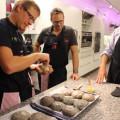 """Foto 100 von Cooking Course """"Ganz WILD auf Wild"""", 19 Oct. 2018"""