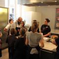 """Foto 26 von Cooking Course """"Teeniekochen wie Jamie Oliver"""", 03 Nov. 2018"""
