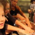 """Foto 39 von Cooking Course """"Teeniekochen wie Jamie Oliver"""", 03 Nov. 2018"""