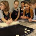 """Foto 40 von Cooking Course """"Teeniekochen wie Jamie Oliver"""", 03 Nov. 2018"""