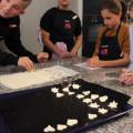"""Foto 41 von Cooking Course """"Teeniekochen wie Jamie Oliver"""", 03 Nov. 2018"""