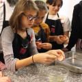 """Foto 52 von Cooking Course """"Teeniekochen wie Jamie Oliver"""", 03 Nov. 2018"""