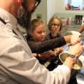 """Foto 62 von Cooking Course """"Teeniekochen wie Jamie Oliver"""", 03 Nov. 2018"""
