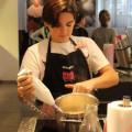 """Foto 67 von Cooking Course """"Teeniekochen wie Jamie Oliver"""", 03 Nov. 2018"""