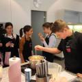 """Foto 72 von Cooking Course """"Teeniekochen wie Jamie Oliver"""", 03 Nov. 2018"""