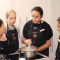 """Foto 85 von Cooking Course """"Teeniekochen wie Jamie Oliver"""", 03 Nov. 2018"""
