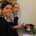 """Foto 86 von Cooking Course """"Teeniekochen wie Jamie Oliver"""", 03 Nov. 2018"""