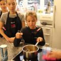 """Foto 92 von Cooking Course """"Teeniekochen wie Jamie Oliver"""", 03 Nov. 2018"""