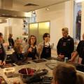 """Foto 106 von Cooking Course """"Teeniekochen wie Jamie Oliver"""", 03 Nov. 2018"""