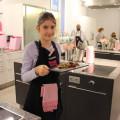 """Foto 113 von Cooking Course """"Teeniekochen wie Jamie Oliver"""", 03 Nov. 2018"""