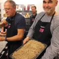 """Foto 100 von Cooking Course """"DAS Weihnachtsmenü 2018"""", 17 Nov. 2018"""
