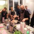 """Foto 25 von Cooking Course """"Anfängerkurs Jänner 2019 1.Abend"""", 14 Jan. 2019"""