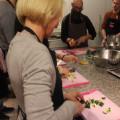 """Foto 29 von Cooking Course """"Anfängerkurs Jänner 2019 1.Abend"""", 14 Jan. 2019"""