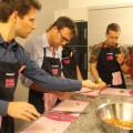 """Foto 36 von Cooking Course """"Anfängerkurs Jänner 2019 1.Abend"""", 14 Jan. 2019"""