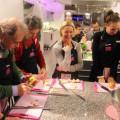 """Foto 62 von Cooking Course """"Anfängerkurs Jänner 2019 1.Abend"""", 14 Jan. 2019"""