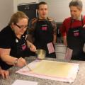 """Foto 72 von Cooking Course """"Anfängerkurs Jänner 2019 1.Abend"""", 14 Jan. 2019"""