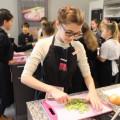 """Foto 10 von Cooking Course """"Teeniekochen wie Jamie Oliver"""", 19 Jan. 2019"""