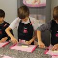 """Foto 13 von Cooking Course """"Teeniekochen wie Jamie Oliver"""", 19 Jan. 2019"""