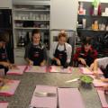 """Foto 88 von Cooking Course """"Teeniekochen wie Jamie Oliver"""", 19 Jan. 2019"""
