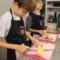 """Foto 27 von Cooking Course """"Teeniekochen wie Jamie Oliver"""", 19 Jan. 2019"""