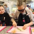 """Foto 32 von Cooking Course """"Teeniekochen wie Jamie Oliver"""", 19 Jan. 2019"""