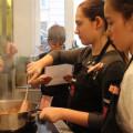 """Foto 38 von Cooking Course """"Teeniekochen wie Jamie Oliver"""", 19 Jan. 2019"""