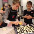 """Foto 44 von Cooking Course """"Teeniekochen wie Jamie Oliver"""", 19 Jan. 2019"""