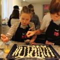 """Foto 45 von Cooking Course """"Teeniekochen wie Jamie Oliver"""", 19 Jan. 2019"""