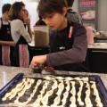 """Foto 46 von Cooking Course """"Teeniekochen wie Jamie Oliver"""", 19 Jan. 2019"""