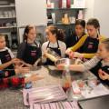 """Foto 47 von Cooking Course """"Teeniekochen wie Jamie Oliver"""", 19 Jan. 2019"""