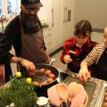 """Foto 52 von Cooking Course """"Teeniekochen wie Jamie Oliver"""", 19 Jan. 2019"""