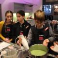 """Foto 57 von Cooking Course """"Teeniekochen wie Jamie Oliver"""", 19 Jan. 2019"""