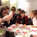 """Foto 58 von Cooking Course """"Teeniekochen wie Jamie Oliver"""", 19 Jan. 2019"""