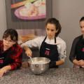 """Foto 65 von Cooking Course """"Teeniekochen wie Jamie Oliver"""", 19 Jan. 2019"""