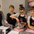 """Foto 66 von Cooking Course """"Teeniekochen wie Jamie Oliver"""", 19 Jan. 2019"""