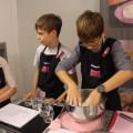 """Foto 67 von Cooking Course """"Teeniekochen wie Jamie Oliver"""", 19 Jan. 2019"""