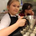 """Foto 70 von Cooking Course """"Teeniekochen wie Jamie Oliver"""", 19 Jan. 2019"""