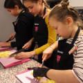 """Foto 71 von Cooking Course """"Teeniekochen wie Jamie Oliver"""", 19 Jan. 2019"""