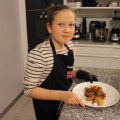 """Foto 78 von Cooking Course """"Teeniekochen wie Jamie Oliver"""", 19 Jan. 2019"""