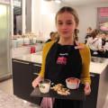 """Foto 81 von Cooking Course """"Teeniekochen wie Jamie Oliver"""", 19 Jan. 2019"""